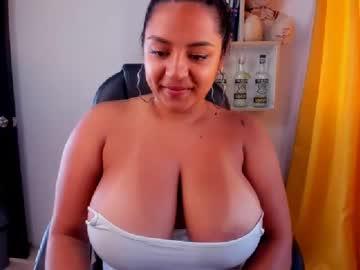 Chaturbate mia_marttinez chaturbate private webcam