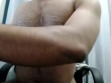 Chaturbate wathsala321 record private from Chaturbate