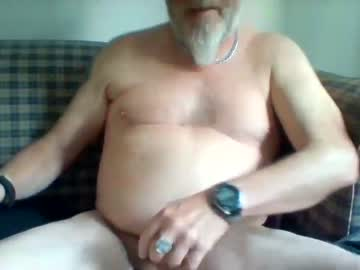 Chaturbate wolf920 public show from Chaturbate