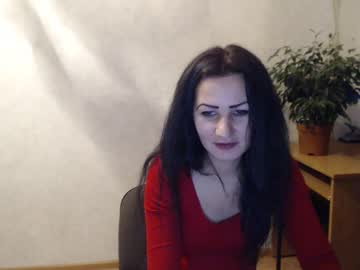 Chaturbate belle_ssymyna public show