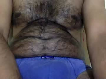 Chaturbate desi_suckable private show from Chaturbate.com