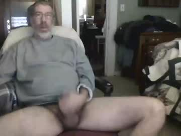 Chaturbate monty50 cam show from Chaturbate.com