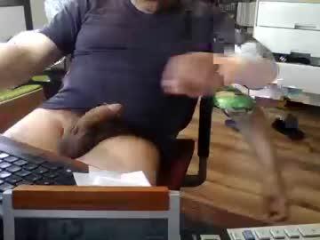 Chaturbate nooka069 cam video