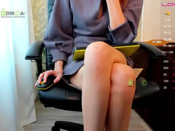Chaturbate _tane4ka_ record cam show from Chaturbate
