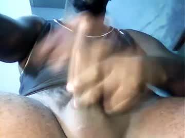 Chaturbate blackmancaim private webcam