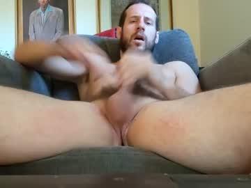 Chaturbate gaypoonboy chaturbate private XXX video