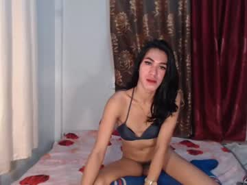 Chaturbate vampire_princessx show with cum from Chaturbate
