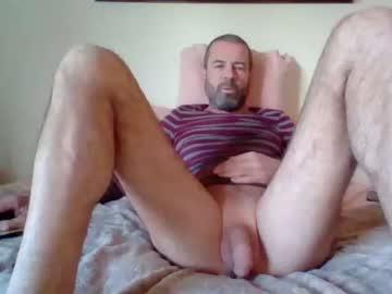 Chaturbate dilf_4u record private webcam