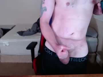 Chaturbate vbatt22 record public webcam video