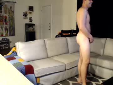 Chaturbate welcometo001 public show from Chaturbate