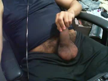 Chaturbate jshepeherdd record private show from Chaturbate