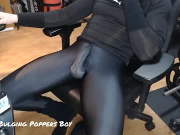 Chaturbate lycraboy123 private show from Chaturbate