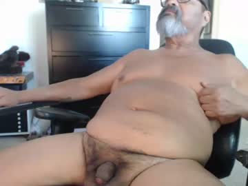 Chaturbate charlieo1953 record blowjob show