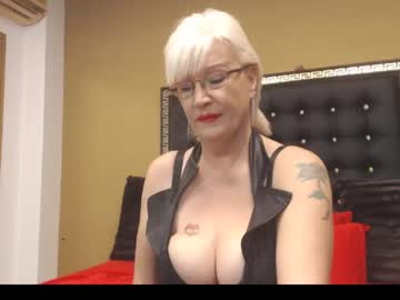Chaturbate laylamadisonx record show with cum from Chaturbate.com