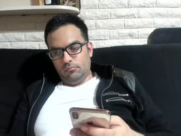Chaturbate dapperpersianprince record private XXX show