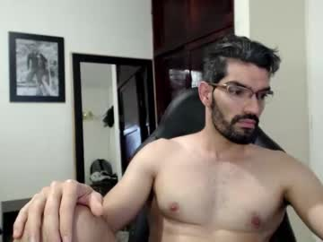 Chaturbate jhamell_alanis show with toys from Chaturbate