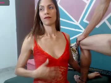 Chaturbate agathaa_dlade_w record video with toys from Chaturbate.com
