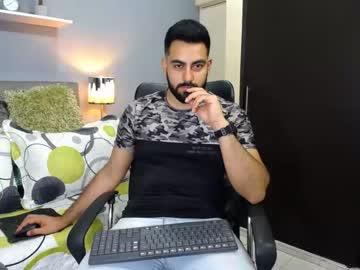 Chaturbate amirmustafa2 record public webcam video