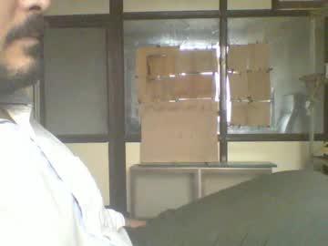 Chaturbate spicyaryan webcam