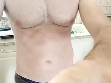 Chaturbate alboy29 video with dildo from Chaturbate.com