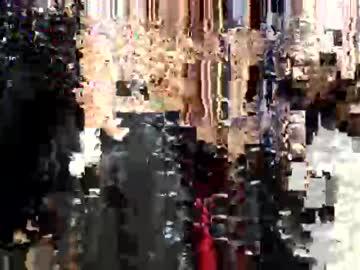 Chaturbate bdsmseven chaturbate public show video