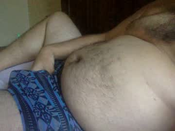 Chaturbate clearcollectorwolfy xxx record