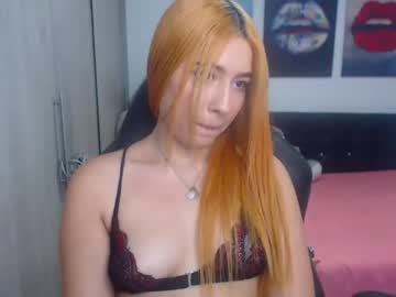 Chaturbate lucy_lee07 blowjob video from Chaturbate.com