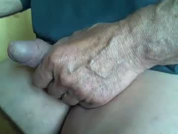Chaturbate mookie2 record show with cum from Chaturbate.com