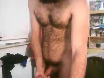 Chaturbate tony_cockster private webcam from Chaturbate