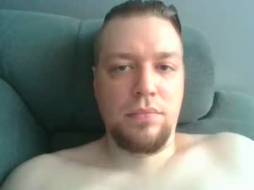 Chaturbate tpete119 toying