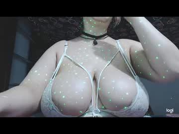 Chaturbate antonella_pink077 private sex show from Chaturbate.com