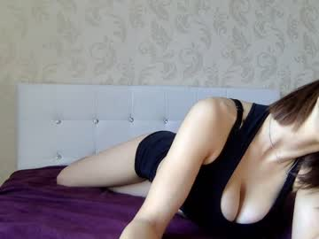 Chaturbate c_a_n_d_y video with dildo