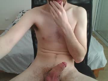 Chaturbate ehubotom private show from Chaturbate