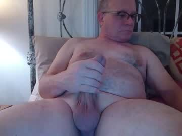 Chaturbate zedman521 private