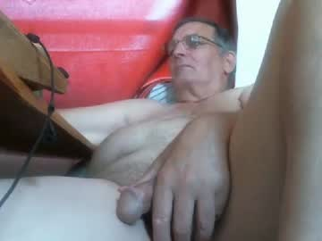 Chaturbate markdie77 record private show from Chaturbate