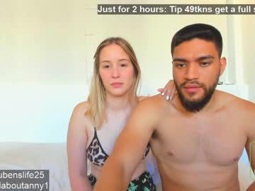 Chaturbate barbarasexappel record private show from Chaturbate