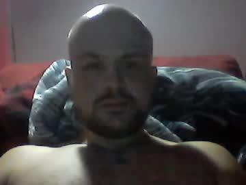 Chaturbate freddygm345 record private sex video