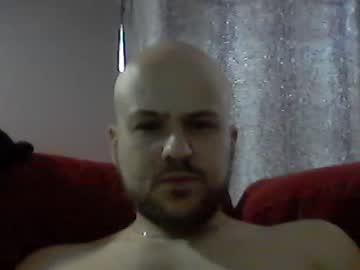Chaturbate freddygm345 public show video