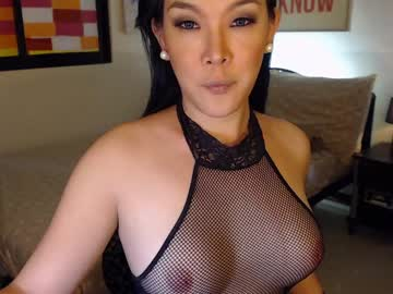 Chaturbate gorgeousasiangirl private show from Chaturbate.com