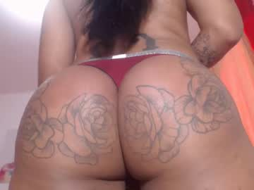 Chaturbate isabeldollts premium show video from Chaturbate