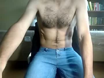 Chaturbate saca29 video with toys from Chaturbate