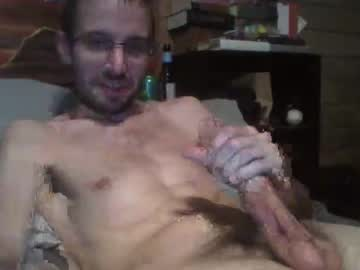 Chaturbate big1dsteves public show from Chaturbate.com