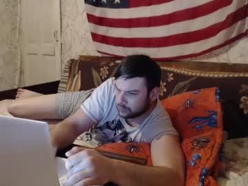 Chaturbate didaka_chaturbate webcam video