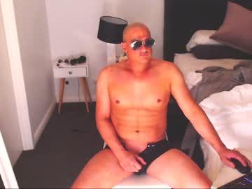 Chaturbate mantis011 record webcam show