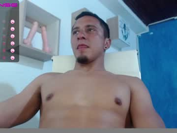 Chaturbate latin_golf dildo