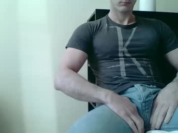 Chaturbate sportboy2444 record public webcam video from Chaturbate