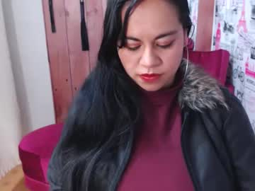 Chaturbate sweethanaa record private sex show from Chaturbate.com