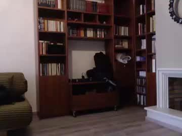Chaturbate valentinosantreou record public webcam