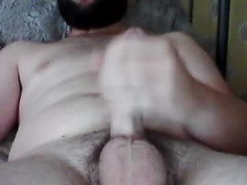 Chaturbate andyh9 toying