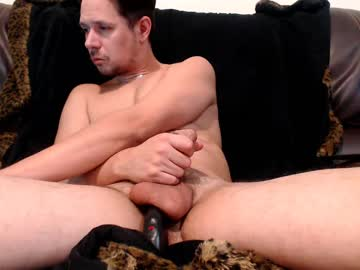 Chaturbate chiefchong69 chaturbate toying